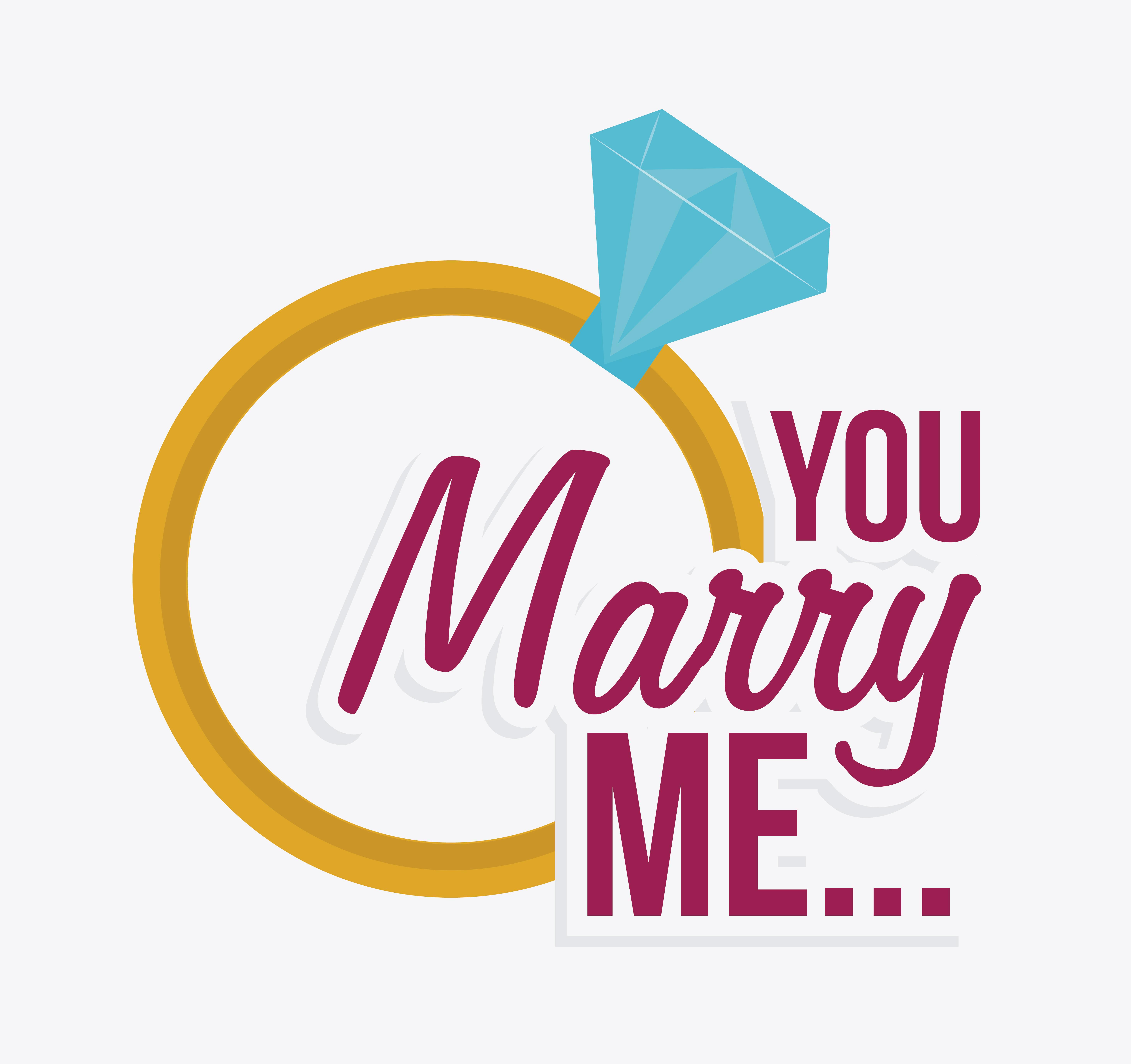 المقبلين على الزواج