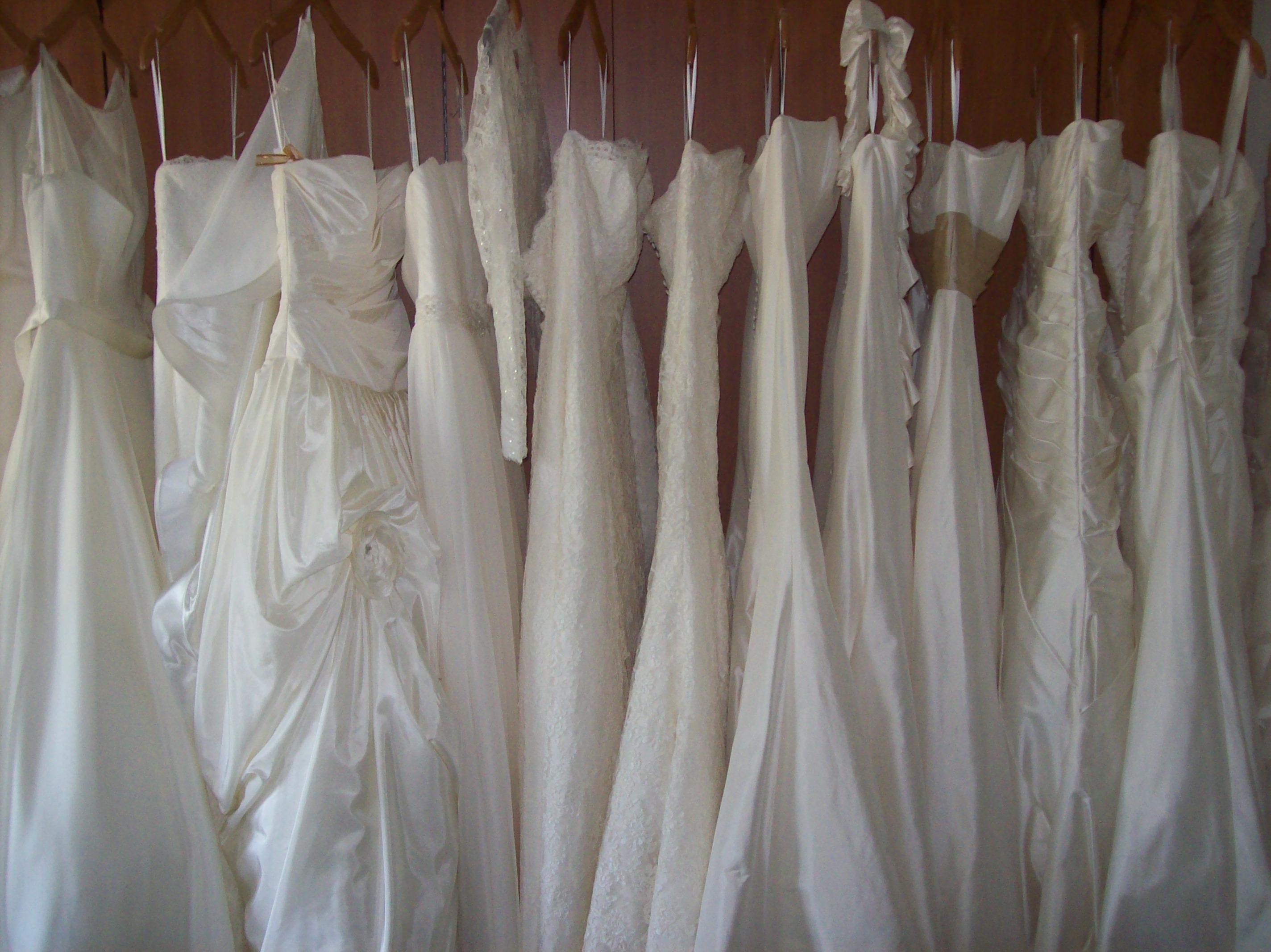 Amore Wedding Dresses - Page 141 of 473 - Bridesmaid Dresses Uk