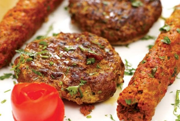اطباق رمضانيه مشهوره