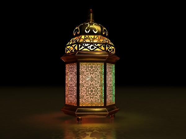 فوانيس رمضان 2015 2.jpg0ecb67b3-abea-4ef1-8487-078b24ad4462Large