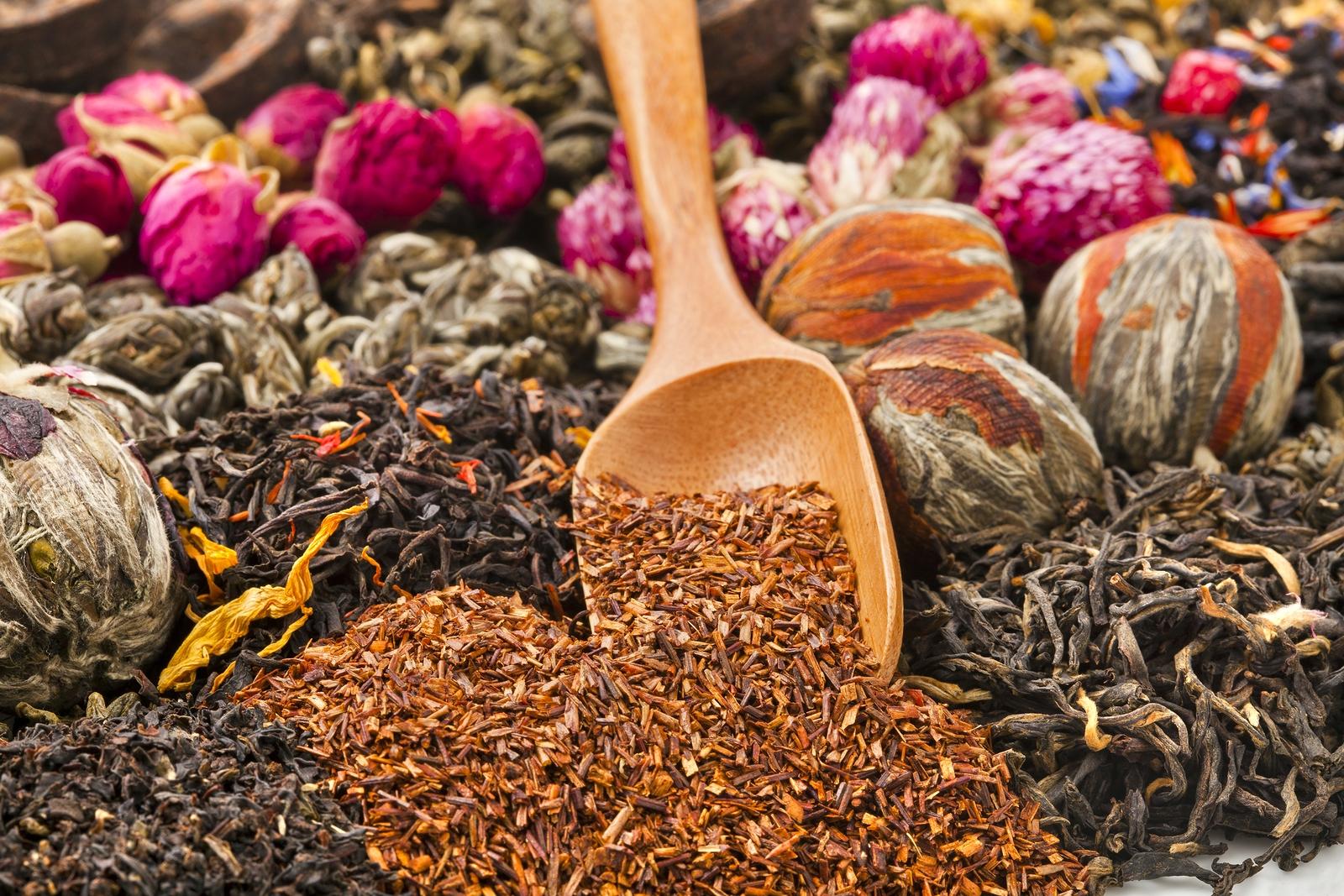 علاج السكر بالاعشاب الطبيعية