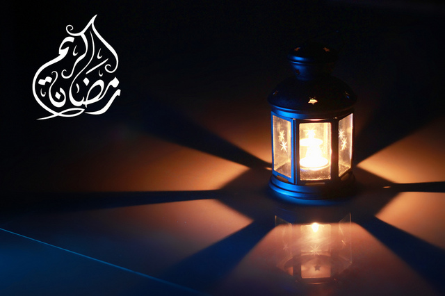 Image result for ‫فانوس رمضان‬‎