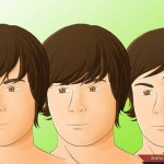 670px-Cut-Your-Own-Hair-Step-7-Version-2