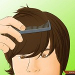 670px-Cut-Your-Own-Hair-Step-8-Version-2