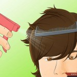 670px-Cut-Your-Own-Hair-Step-9-Version-2