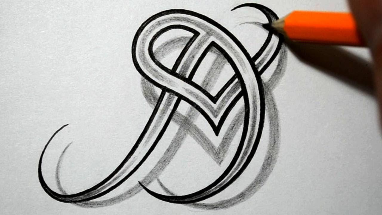 خلفيات حرف A a  لسطح المكتب maxresdefault-1.jpg