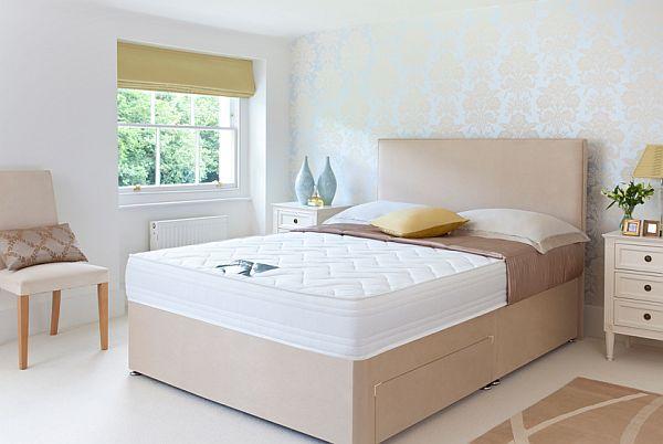 5 نصائح لإختيار مراتب السرير الصحية ثقف نفسك