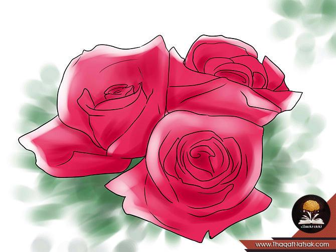 طريقة زراعة الورد المنزل واستمتع 670px-Grow-Roses-Step-1.jpg
