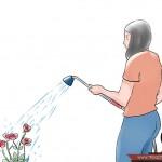 طريقة زراعة الورد المنزل واستمتع 670px-Grow-Roses-Step-14-150x150.jpg