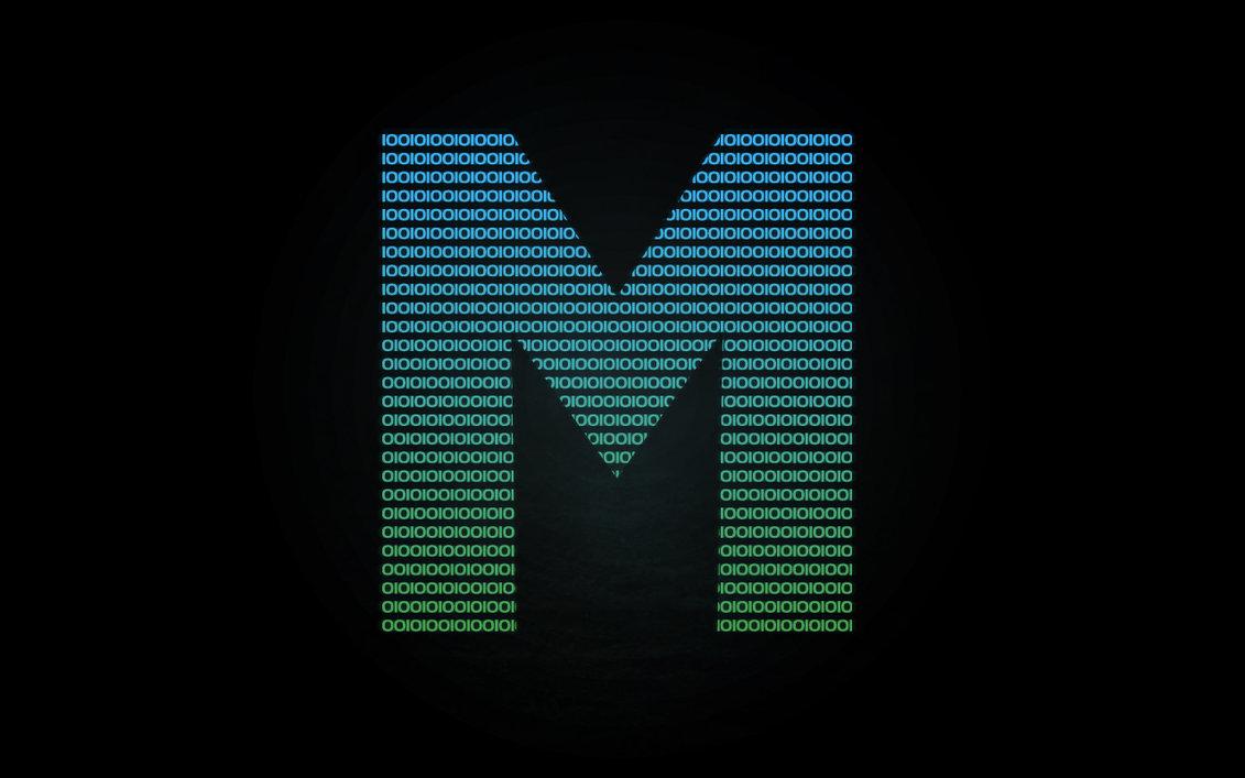 m letter wallpapers desktop - photo #29