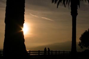 أكثر المدن والأماكن الرومانسية في كاليفورنيا ....! المدن-الرومانسية-10-