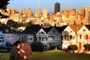 أكثر المدن والأماكن الرومانسية في كاليفورنيا ....! المدن-الرومانسية-300