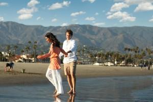 أكثر المدن والأماكن الرومانسية في كاليفورنيا ....! المدن-الرومانسية-4-3
