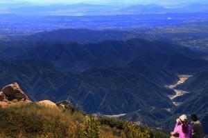 أكثر المدن والأماكن الرومانسية في كاليفورنيا ....! المدن-الرومانسية-6-3