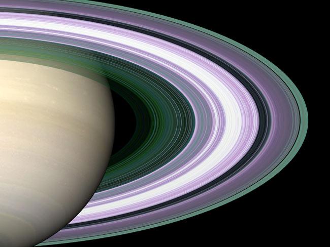 10 حقائق مثيرة عن كواكب النظام الشمسي %D8%AD%D9%82%D8%A7%D