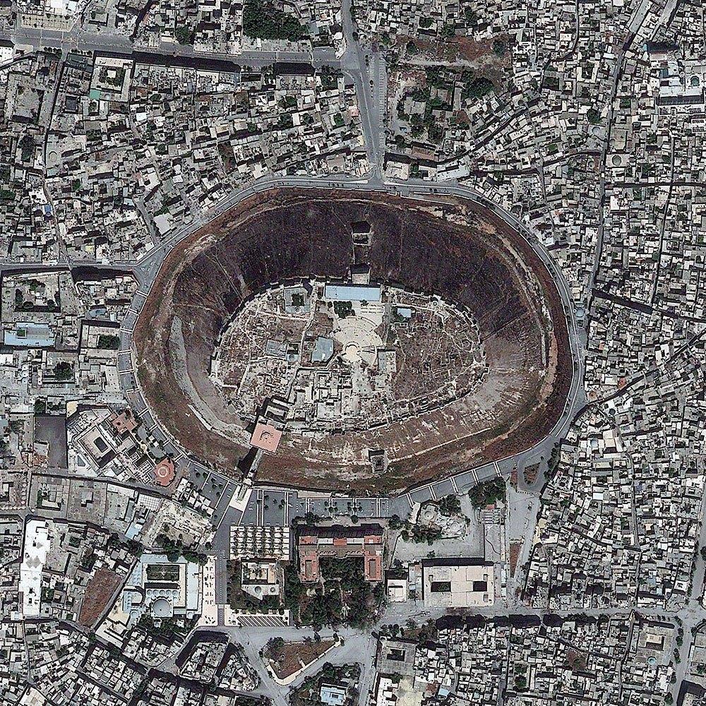 20 صورة مذهلة للأرض من الفضاء %D8%B5%D9%88%D8%B1-%