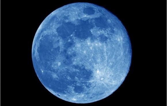 اختفاء القمر ! لن تصدق تخيل هذه حقائق المثيرة لو اختفى القمر %D9%85%D8%A7%D8%B0%D