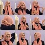 ربطات حجاب