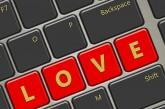 ماهي علامات الحب الحقيقي ؟ هل تعرفها ربما ستعرف الحب لأول مرة