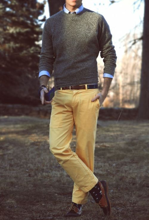 أشيك الكنزات الرجالي الشتوي 2016 %D8%A7%D9%84%D9%83%D