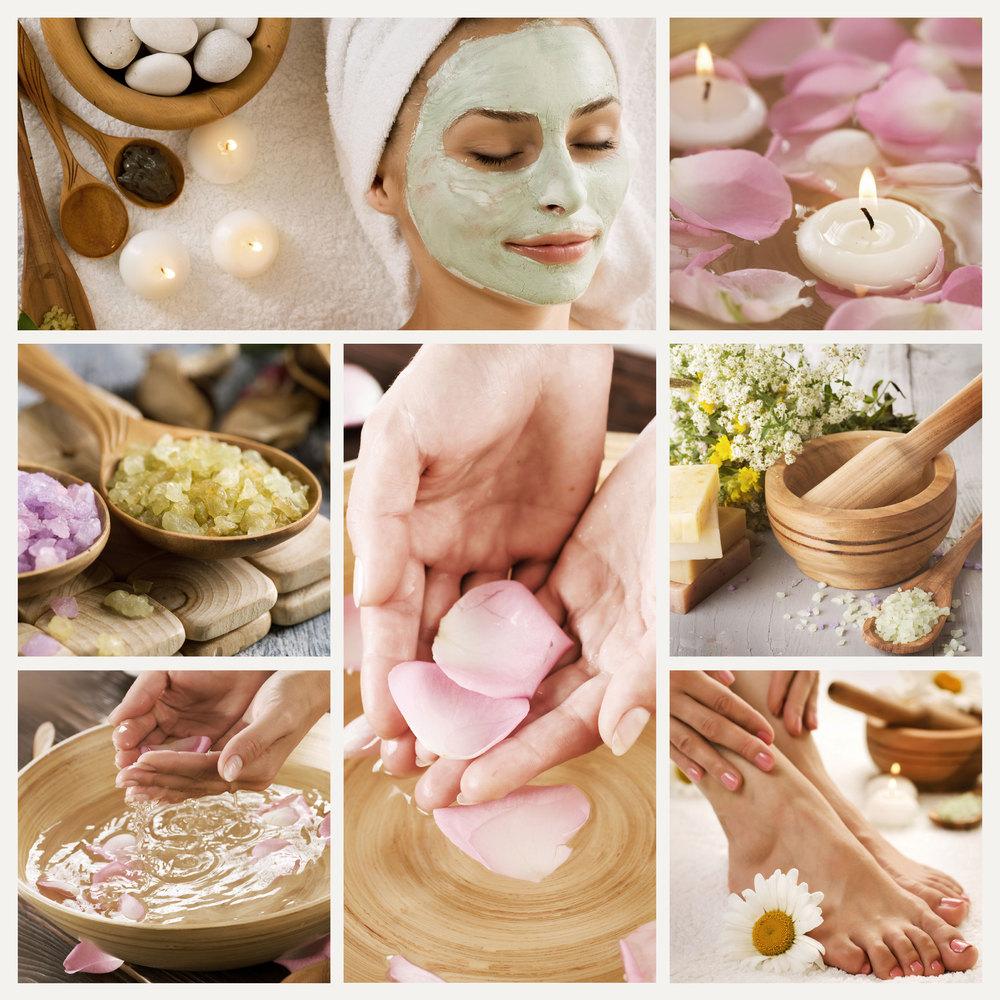 Kết quả hình ảnh cho skin care cream