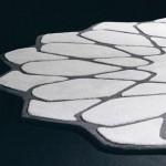 مجموعة موديلات حديثة من السجاد الدائري 2016 سجاد-دائري-