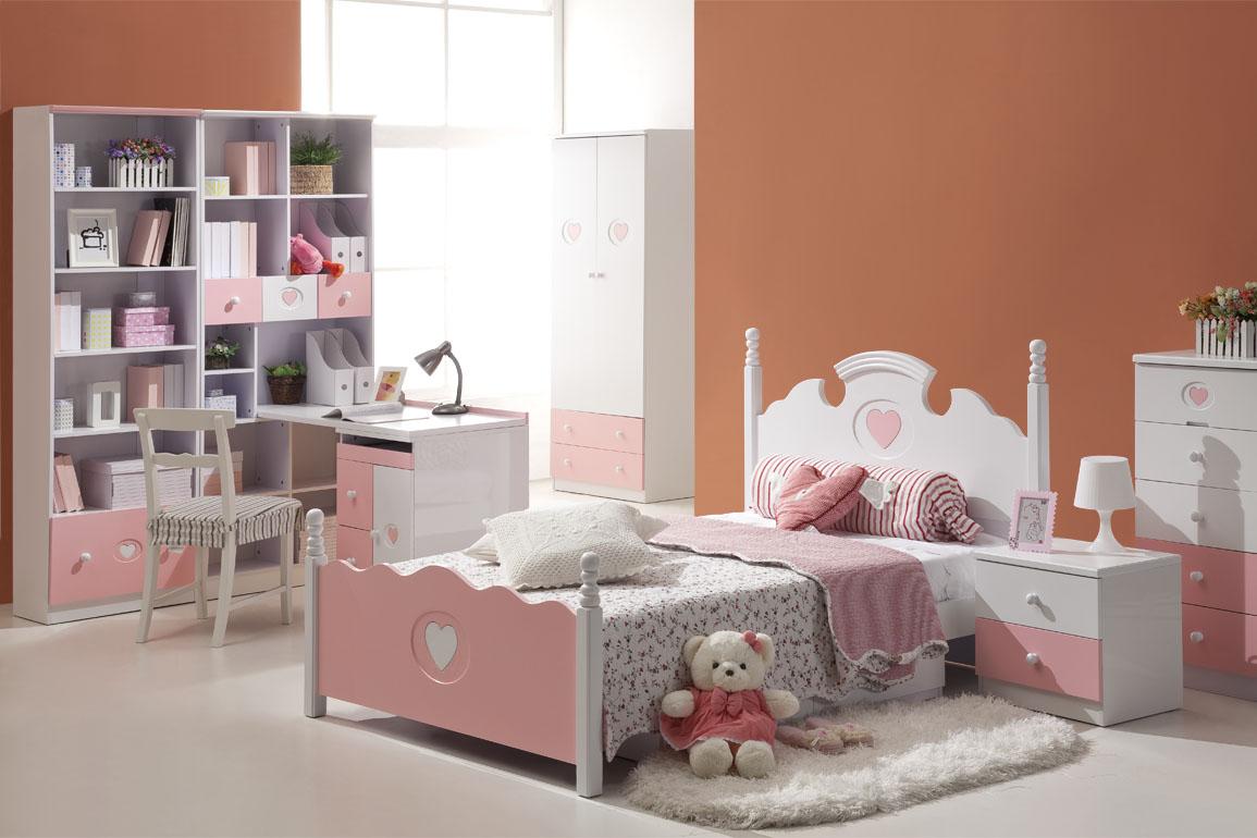 for Kid living room furniture