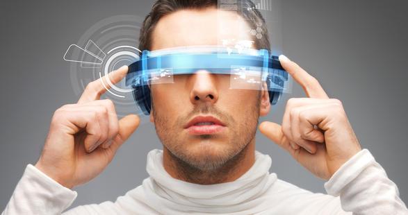 موت نظارة جوجل الذكية و النظارات الذكية ذات العمر الطويل %D9%85%D9%88%D8%AA-%
