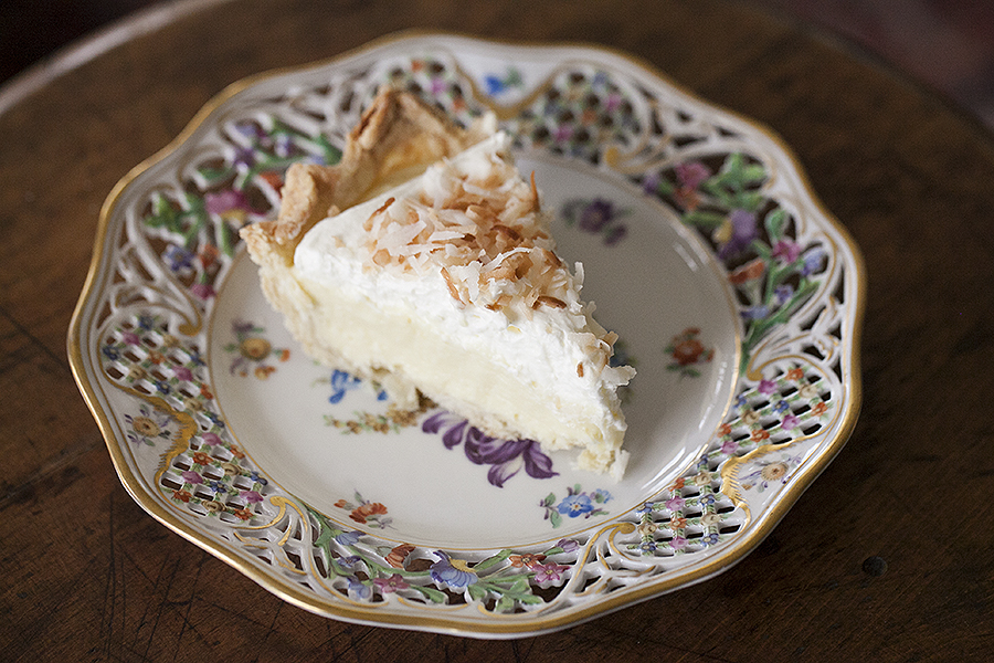 Coconut-Cream-Pie-Slice