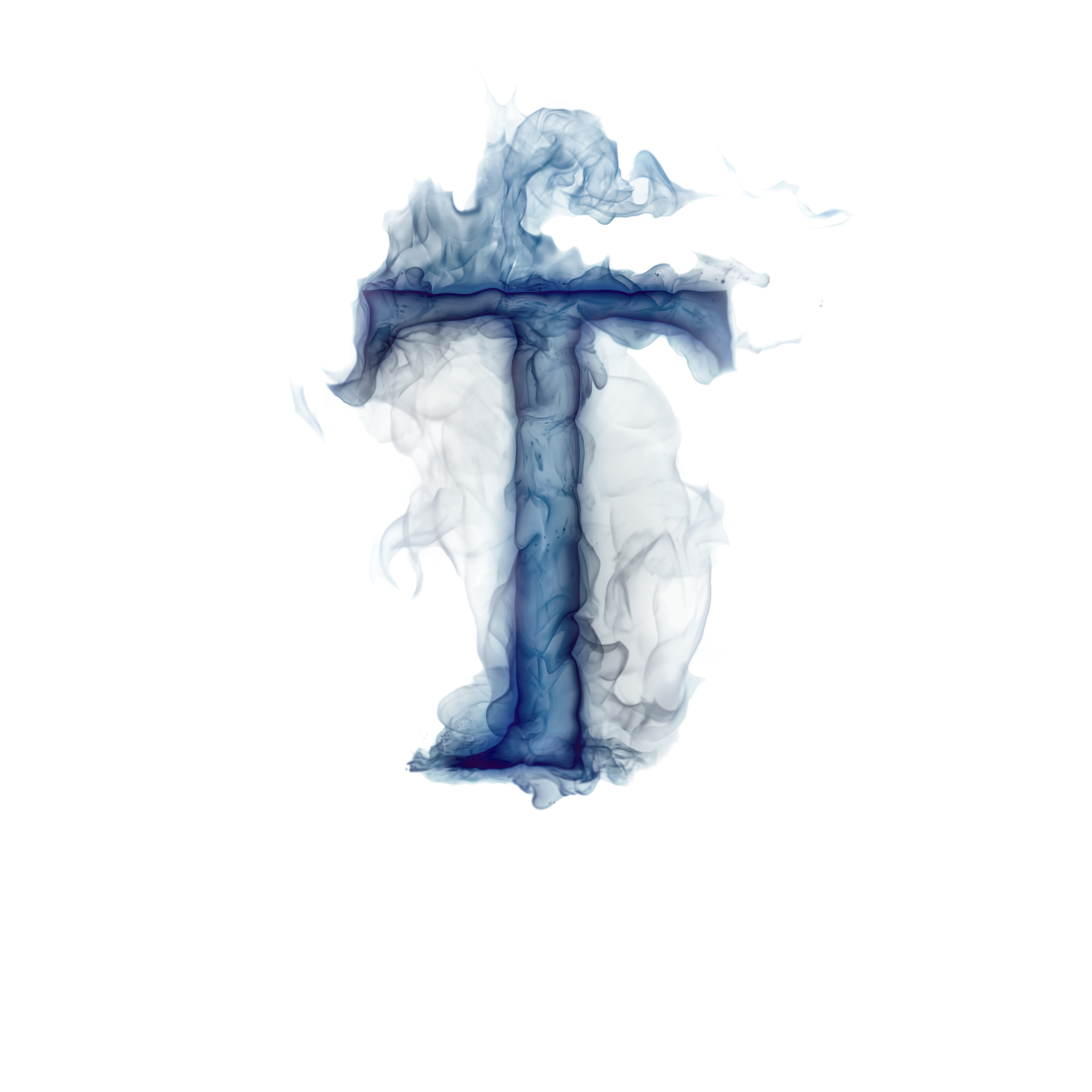 Download Letter T 194796 Miscellaneous mobile wallpapers