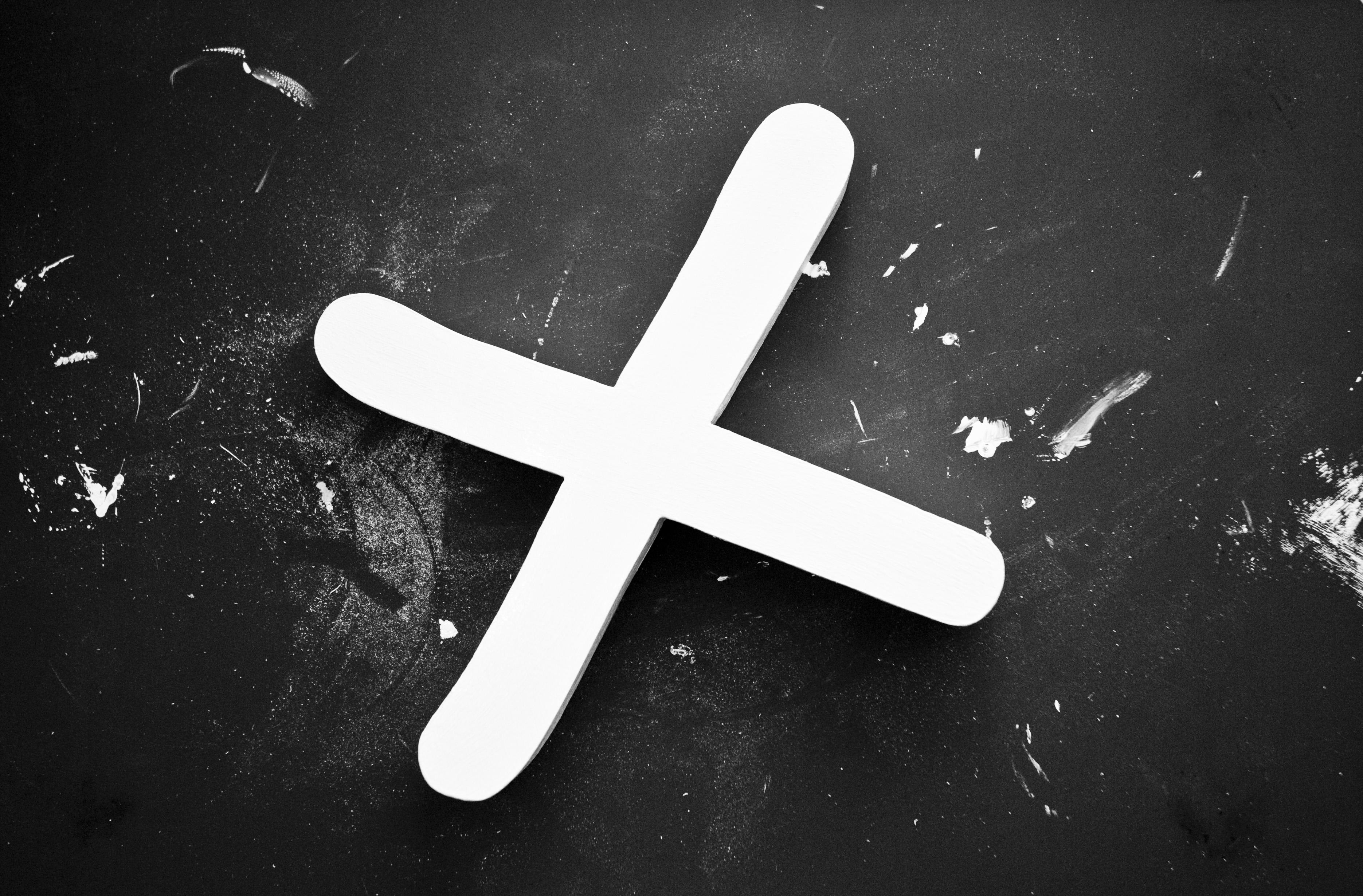 خلفيات حرف x