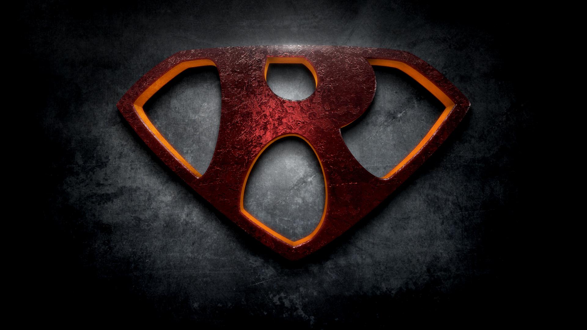 R r - R z love wallpaper ...