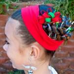 تسريحات شعر الأطفال 1