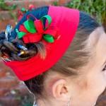 تسريحات شعر الأطفال 2