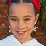 تسريحات شعر الأطفال 5