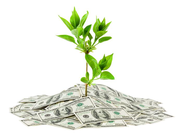 طرق سهلة تساعد في توفير المال  كلنا نسعى الى اللحظة التي نرى فيها كمية اضافية من المال اخر الشهر بحيث يةجد فائض من المال لمواقف اخرى في المستقبل يرى  -سهلة-لتوفير-المال،-ثقف-نفسك-1