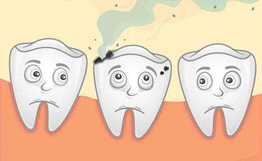 dca blog 234 cavity protection ١٠ وصفات منزلية تساعدك في علاج تسوس الأسنان