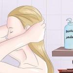 صبغ الشعر طبيعيا 11