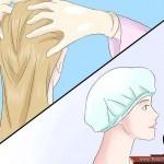 صبغ الشعر طبيعيا 21