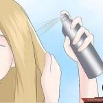 صبغ الشعر طبيعيا 27