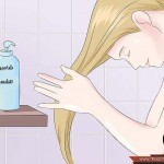 صبغ الشعر طبيعيا 29