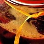 مشروب علاج الكحة - ثقف نفسك 14
