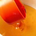 مشروب علاج الكحة - ثقف نفسك 8