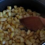 أومليت البطاطس بالصور طبق فطار مميز %D8%B7%D8%B1%D9%8A%D