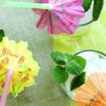 عصير الليمون بالنعناع و السكر البني بسيط و منعش13