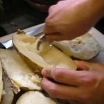 وصفة متميزة لعمل البطاطس المخبوزة4