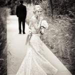 أجمل الصور الرومانسية لحفلات الزفاف20