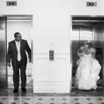 أجمل الصور الرومانسية لحفلات الزفاف21