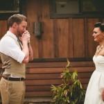 أجمل الصور الرومانسية لحفلات الزفاف6