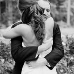 أجمل الصور الرومانسية لحفلات الزفاف7